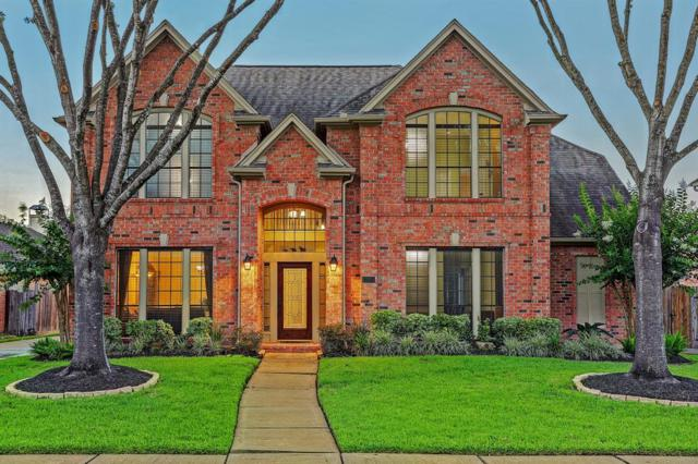 13815 Brooklet View Court, Houston, TX 77059 (MLS #15976202) :: The SOLD by George Team