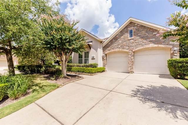 11210 St Laurent Lane, Houston, TX 77082 (MLS #15981572) :: Texas Home Shop Realty
