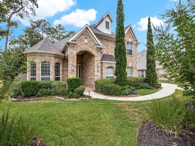 1828 W Lily Meadows Drive, Conroe, TX 77304 (MLS #15991315) :: TEXdot Realtors, Inc.
