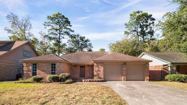 8206 Autumn Willow Drive, Tomball, TX 77375 (MLS #15994183) :: Texas Home Shop Realty