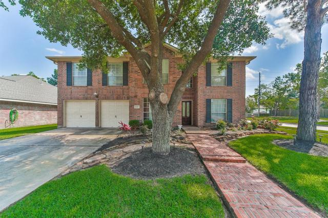 19402 Stillhouse Drive, Tomball, TX 77375 (MLS #16002671) :: The Parodi Team at Realty Associates