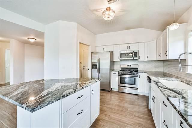 19719 Eagle Canyon Way, Katy, TX 77450 (MLS #16005529) :: Homemax Properties