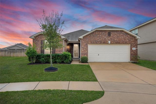 21411 Sagrantino Court, Katy, TX 77449 (MLS #16014671) :: Texas Home Shop Realty