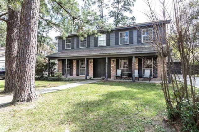 10719 Dunbrook Drive, Houston, TX 77070 (MLS #16019267) :: Giorgi Real Estate Group