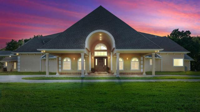 4726 Gainsborough Drive, Brookshire, TX 77423 (MLS #16025447) :: Texas Home Shop Realty