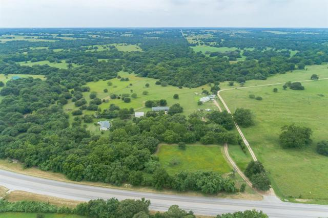 4340 S Us Highway 77, Schulenburg, TX 78956 (MLS #16033299) :: The Jill Smith Team