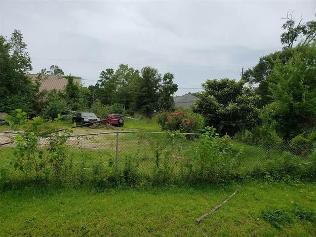 9322 Kentshire Drive, Houston, TX 77078 (MLS #16035435) :: Texas Home Shop Realty