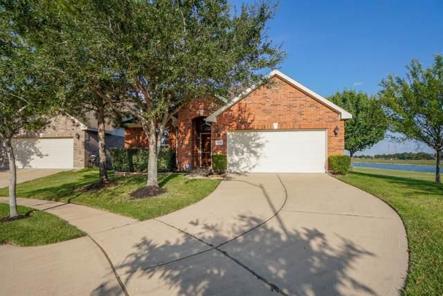 7459 Avalon Trace, Richmond, TX 77407 (MLS #16037050) :: Texas Home Shop Realty