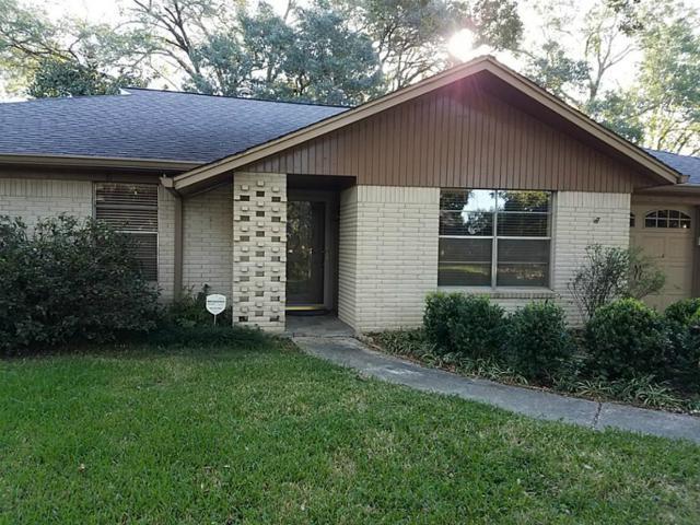 11214 Ivyridge Road, Houston, TX 77043 (MLS #16051841) :: Krueger Real Estate