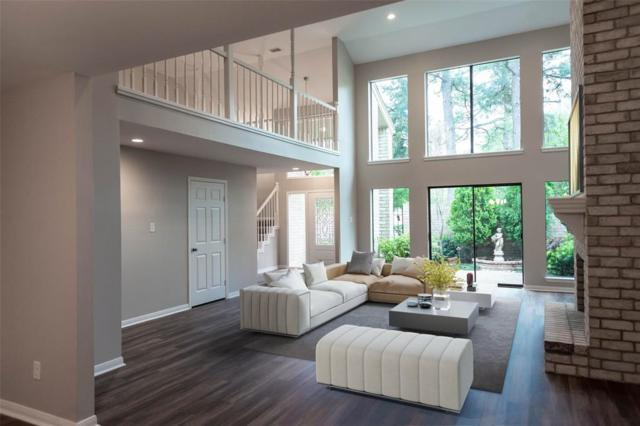15600 Barkers Landing Road #4, Houston, TX 77079 (MLS #16056170) :: Texas Home Shop Realty