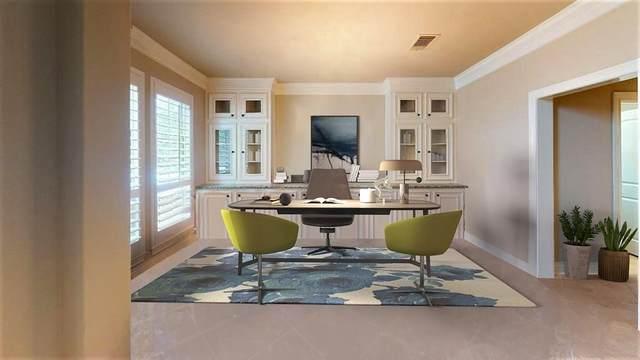 4411 Sweet Rose Court, Sugar Land, TX 77479 (MLS #16061726) :: The Home Branch