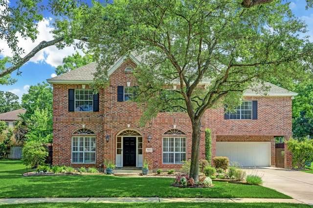 5123 Indigo Street, Houston, TX 77096 (MLS #16067851) :: Green Residential