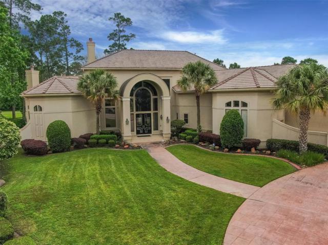 16815 Southern Oaks Drive, Houston, TX 77068 (MLS #16076499) :: Fine Living Group