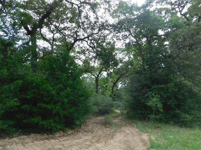0 3225, Marquez, TX 77865 (MLS #16095515) :: My BCS Home Real Estate Group