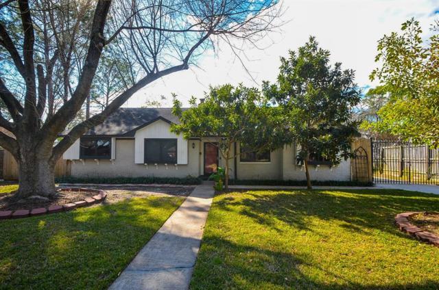 7807 Gulfton Street, Houston, TX 77036 (MLS #16096232) :: Texas Home Shop Realty