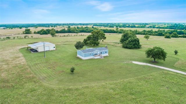 8500 County Rd 309, Navasota, TX 77868 (MLS #16096964) :: Texas Home Shop Realty