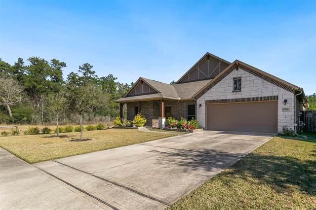 25510 Terrain Park Drive, Spring, TX 77373 (MLS #16098305) :: TEXdot Realtors, Inc.