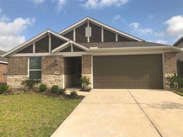 16314 Brookside Willow Lane, Houston, TX 77084 (MLS #16117242) :: Texas Home Shop Realty