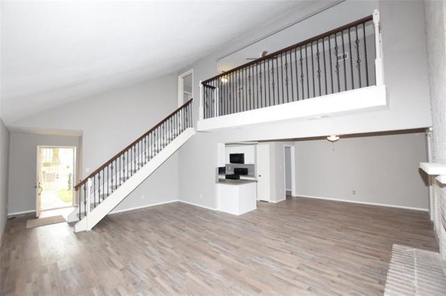 12926 Westpark Drive, Houston, TX 77082 (MLS #16136564) :: Krueger Real Estate