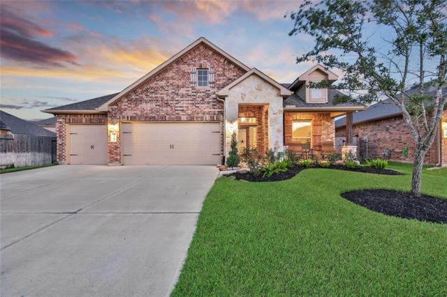 23311 Verona View Lane, Katy, TX 77493 (MLS #16157004) :: Magnolia Realty