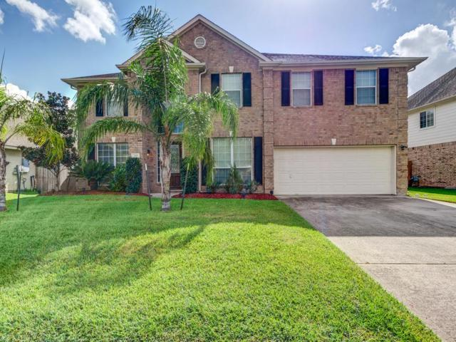 308 Willow Pointe Drive, League City, TX 77573 (MLS #16171044) :: Carrington Real Estate Services