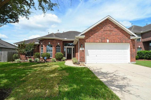 2111 Midway Court, League City, TX 77573 (MLS #16179203) :: Texas Home Shop Realty