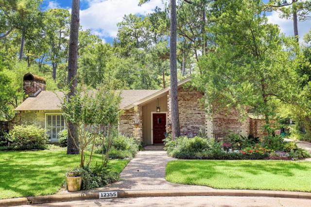 12355 Longworth Lane, Houston, TX 77024 (MLS #16194983) :: Glenn Allen Properties