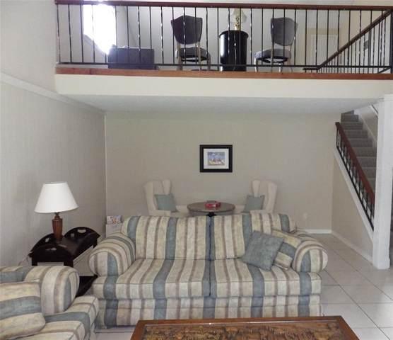 8054 Streamside Drive, Houston, TX 77088 (MLS #16195207) :: Bay Area Elite Properties