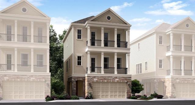 1762 Sierra Crest Drive, Houston, TX 77080 (MLS #16218409) :: Giorgi Real Estate Group