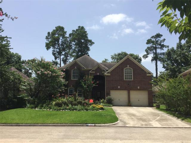 3906 Wildwood Valley Court, Houston, TX 77345 (MLS #16220708) :: Texas Home Shop Realty
