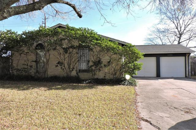 15803 Willmore Lane, Houston, TX 77489 (MLS #16221857) :: Texas Home Shop Realty