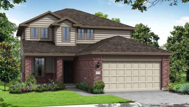 2251 Altman Trail, Houston, TX 77014 (MLS #16222403) :: Texas Home Shop Realty