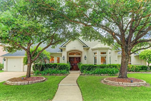 12214 Calico Falls Lane, Houston, TX 77041 (MLS #16241382) :: Connect Realty