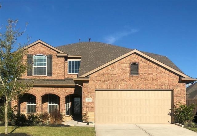 20810 Crestpoint, Spring, TX 77379 (MLS #16242825) :: Giorgi Real Estate Group