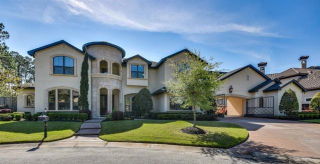 12711 Tenaya Falls Drive, Cypress, TX 77429 (MLS #16253851) :: Texas Home Shop Realty
