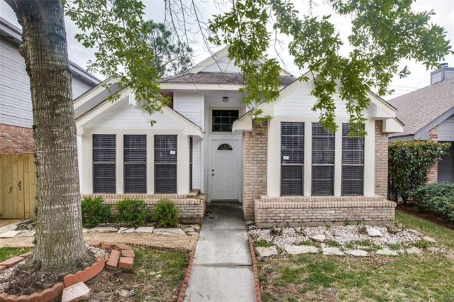 13823 Purplemartin Street, Houston, TX 77083 (MLS #16258787) :: Texas Home Shop Realty
