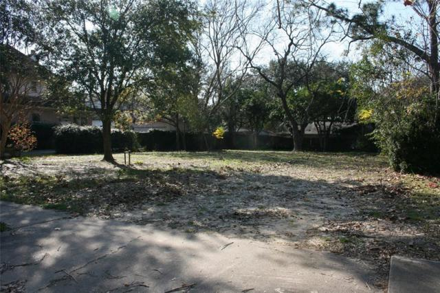 8710 Ferris Drive, Houston, TX 77096 (MLS #16264633) :: The Sansone Group