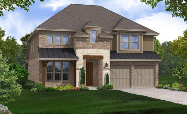 1315 Bowen Drive, League City, TX 77573 (MLS #16268629) :: Rachel Lee Realtor