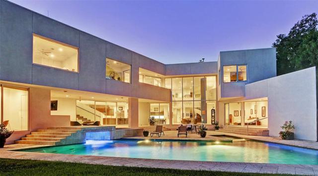 5205 Valerie Street, Bellaire, TX 77401 (MLS #16269433) :: Texas Home Shop Realty
