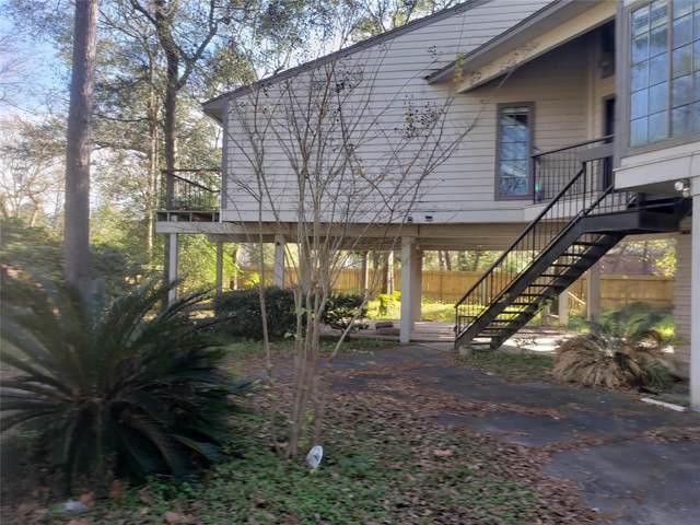 18115 Bambriar Drive, Houston, TX 77090 (MLS #16271767) :: Texas Home Shop Realty