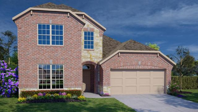 24235 Brookdale Heights Place, Spring, TX 77389 (MLS #16288829) :: The Parodi Team at Realty Associates