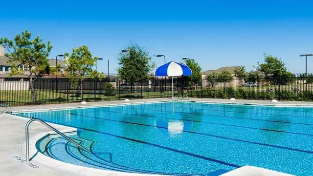 1834 Bending Green Drive, Rosharon, TX 77583 (MLS #16294577) :: Giorgi Real Estate Group