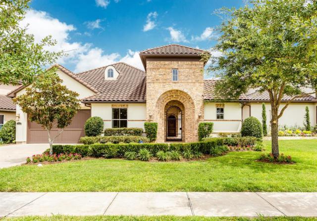 5611 Waters Landing Lane, Richmond, TX 77469 (MLS #16307201) :: Giorgi Real Estate Group