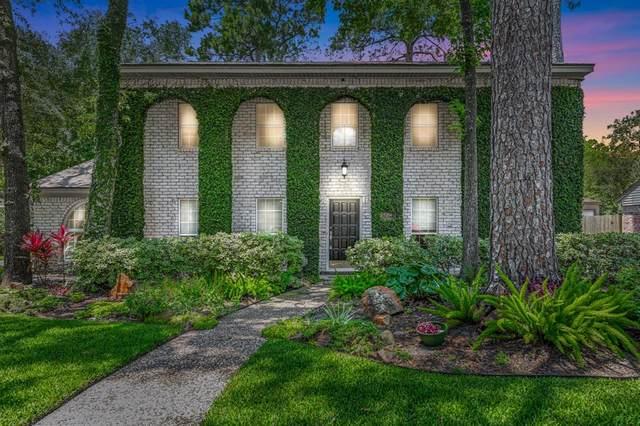 5354 Lawn Arbor Drive, Houston, TX 77066 (MLS #16324727) :: Texas Home Shop Realty