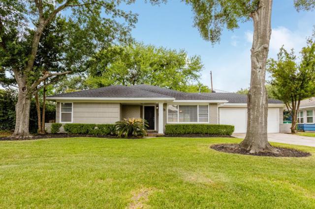 8426 Lorrie Drive, Houston, TX 77025 (MLS #16361828) :: Magnolia Realty
