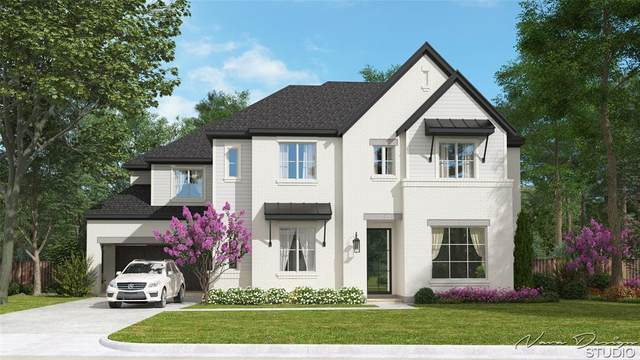 13618 Perthshire Road, Houston, TX 77079 (MLS #16386218) :: TEXdot Realtors, Inc.