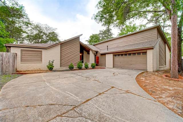 23015 Elephant Walk Street, Spring, TX 77389 (MLS #16417680) :: TEXdot Realtors, Inc.