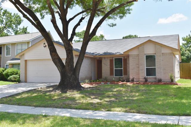 12210 Carola Forest Drive, Houston, TX 77044 (MLS #16433152) :: Texas Home Shop Realty