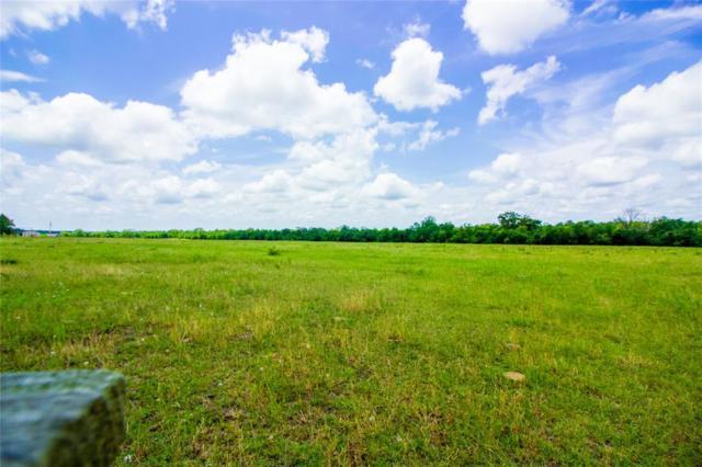 7173 Fm 2562 Road, Richards, TX 77873 (MLS #16433178) :: TEXdot Realtors, Inc.