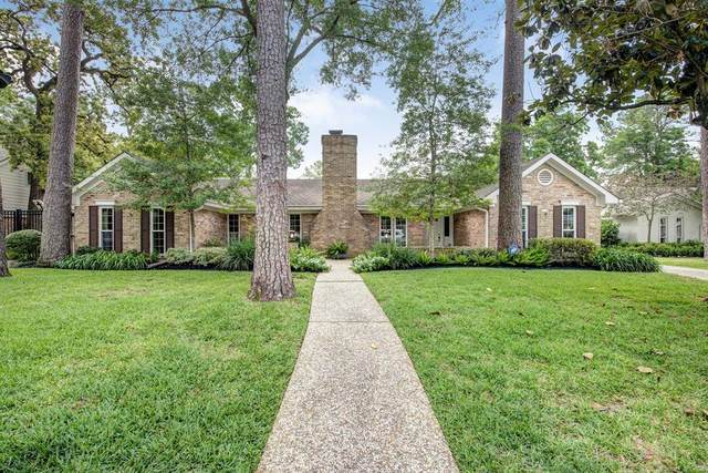 13723 Alchester Lane, Houston, TX 77079 (MLS #16441607) :: The SOLD by George Team
